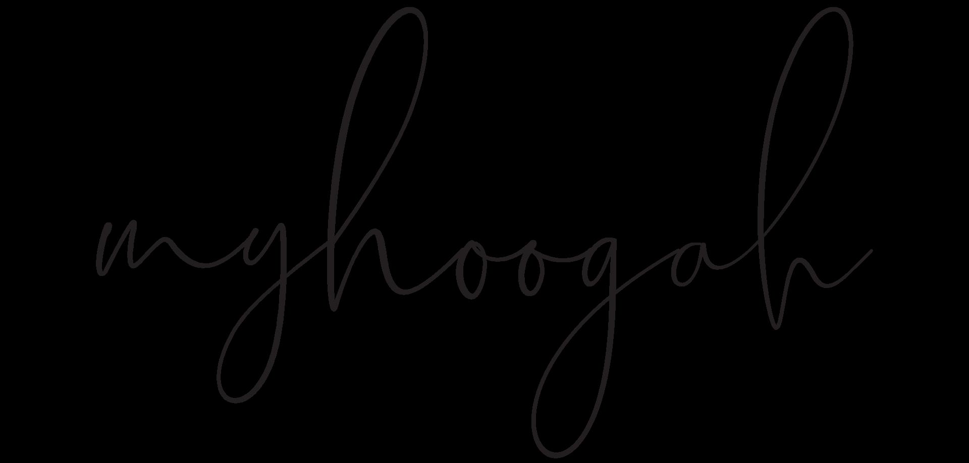 myhoogah
